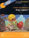 pac man (19xx)(martin day)[k-file] rom